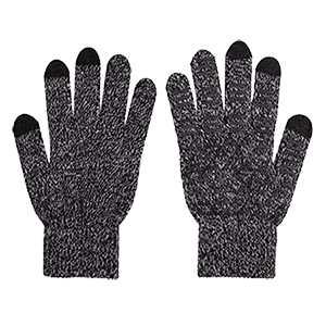 Makimy Professional Barbeque Grill Oven Cooking Gloves