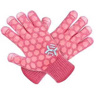 jh oven glove