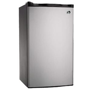 RCA Mini Refrigerator under $2000