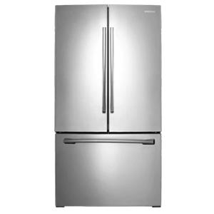 Samsung French Door Refrigerator under $2000