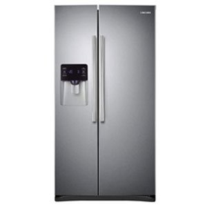 Samsung Ice Dispense Refrigerator