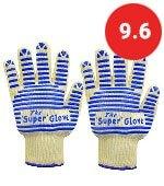 dante super oven gloves