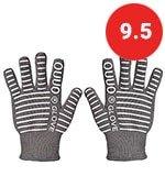 kitchen bbq gloves