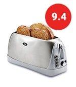 Oster Slice Toaster