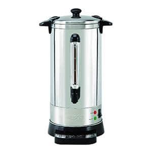 professional coffee urn