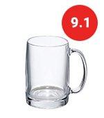 amazonbasics coffee mug