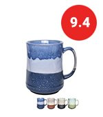 bosmarlin coffee mug