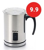 Epica Milk Frother