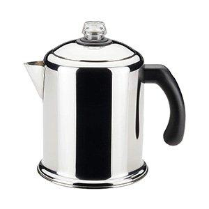 farberware coffee percolators