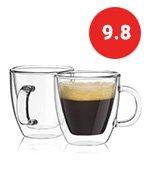 joyjolt coffee mug