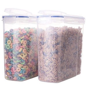 komax biokips original container