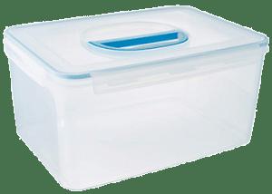 komax biokips storage container