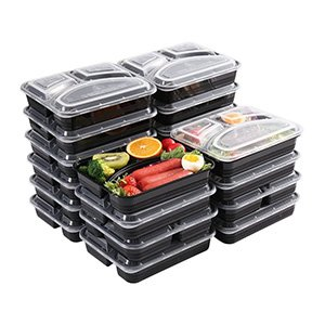 youkius meal prep container