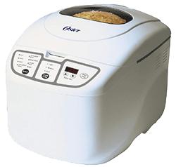 Oster Expressbake Bread maker Machine
