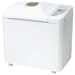 Panasonic Automatic Bread Maker Machine