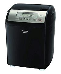 Panasonic Bread Maker Machine