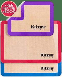 Silicone Baking Sheet Mat