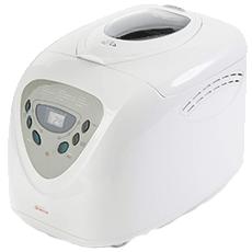 Sunbeam Programmable Bread Machine