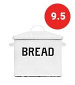 creative bread box