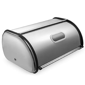 deppon bread box for Kitchen