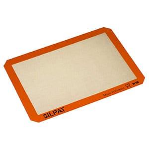 silpat premium baking mat