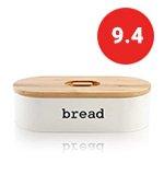 svebake bread box